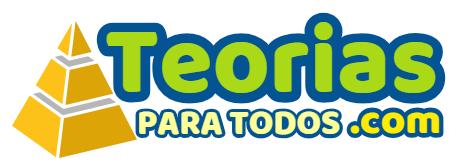 TeoriasParaTodos.com
